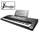 61-Key Keyboard