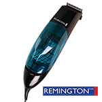 Remington HKVAC-2000 Haircut Trimmer