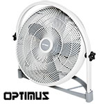 Optimus Air Circulator
