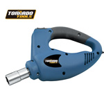 Tornado Tools 12V DC 2700 RPM Impact Wrench