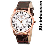 Steinhausen Delemont Watch