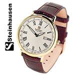 Steinhausen Japan Dunn Watch
