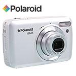 Polaroid IS624 16mp 6x Optical Zoom Camera