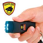Guard Dog Security Key Chain Stun Gun