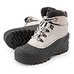 Itasca Women's Buff Ice Breaker Winter Boots