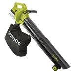 Sun Joe 48V Battery Powered Leaf Blower