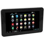 Maylong M295BK 7 Inch Dual Core Tablet