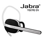Jabra Bluetooth Wireless Headset