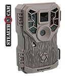 Stealth Cam PX28NG Trail Camera