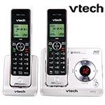 V-Tech 2-Handset Phone System