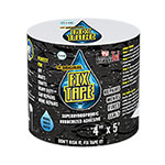 As Seen on TV Fix Tape - 3 Pack