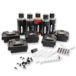 No Mess Inkjet Refill Kit
