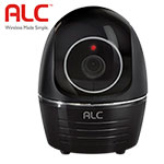 ALC Wifi Camera with Night Vision