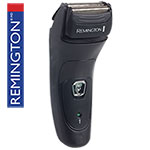 Remington F3900 Shaver