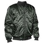 Flight Men's Olive Jacket