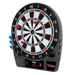 Viper VTooth Electric Bluetooth Dartboard
