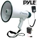 Pyle Pro Dynamic Megaphone