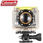 Coleman 1080p HD Sports Action Camera Kit