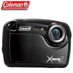 Xtreme2 Underwater HD Digital Video Camera