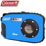 Xtreme3 2Underwater HD Digital Video Camera