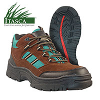 Men's Itasca Saratoga Hikers
