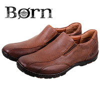Born Laughton Slip-Ons