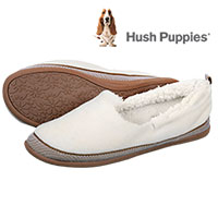 Women's Hush Puppies Slippers