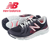 New Balance Women's W790LZ6 Guava Running Shoes