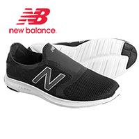 New Balance M530ALK2 Men's Black Running Shoes