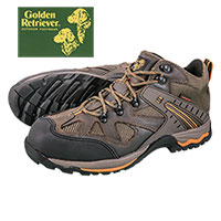 Golden Retriever Outdoor Gear Men's Sage Work Shoes