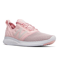 New Balance WCSTLL4 Women's Pink Running Shoes