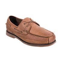 Tamarack Men's Brown Casual Shoes