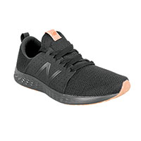 New Balance MSPTLB2 Men's Black Foam Running Shoes