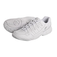 Fila Men's Summerlin Tennis Shoes