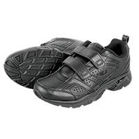 Fila Men's Memory Capture 2 Strap Shoes