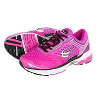 Spira Women's Scorpius II Running Shoes