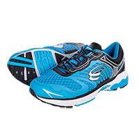 Spira Men's Scorpius II Running Shoes