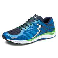 361 Degrees Men's Casual Run Shoes