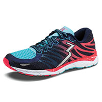 361 Degrees Women's Casual Running Shoes