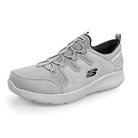 Men's Sketchers Notter Sport Shoes