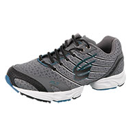 Men's Spira Stinger XLT 2 Shoes