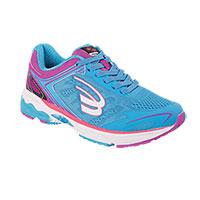 Women's Spira Aquaris Running Shoes