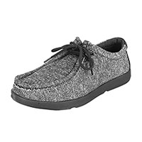 Island Surf Men's Blast Casual Shoe