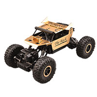 CIS 4WD Climber Remote Control Truck