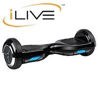 iLive Balancing Scooter