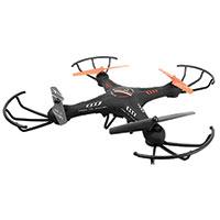 Zoopa Q420 Cruiser Drone