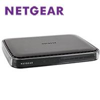 Netgear WN2500RP Wifi Range Extender