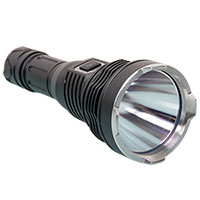 Wuben 3200 Lumen Multi-Purpose Flashlight