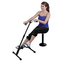 North American Health + Wellness Body Exerciser