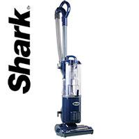Shark Navigation Lightweight Vacuum